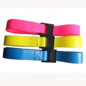 Safety TPU Medical Gait Belt