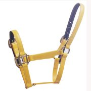 High Tensile Strength,PVC Halter