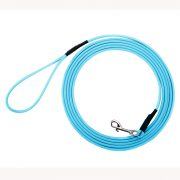 Round Training Dog Leash