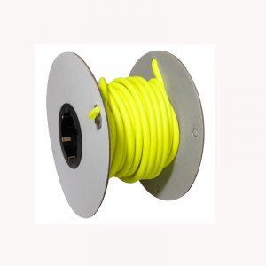 PVC Round Rope