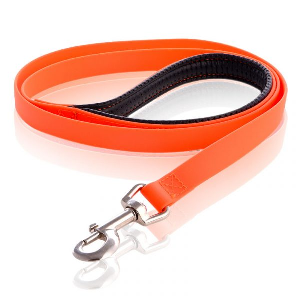PVC Dog Walking Leash