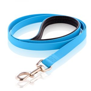Soft Handle Dog Leash,High Tensile Strength and Durable