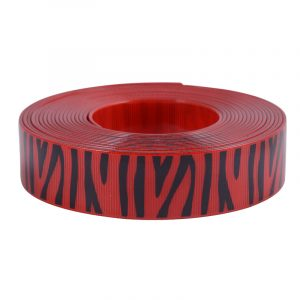 Multifunction,Zebra Pattern,TPU Coated Webbing