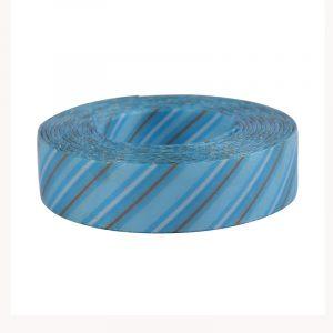 Texture Series,Elegant Style TPU Coated Webbing