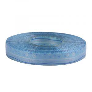 Plastical Coated Nylon Webbing for Making Dog Collar