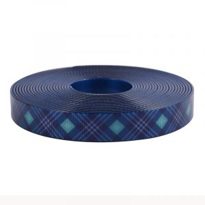 Designed,Plastical,TPU Coated Webbing for Dog Collar
