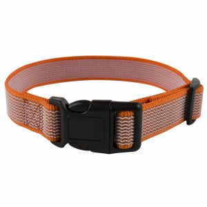 2018 New Invention,Dog Products,Grip Dog Collar