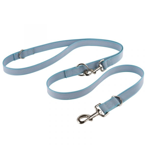 High Tensile Strength,Grip Dog Leash