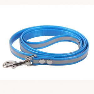 Fast Delivery,Good Quality,Reflective Dog Leash
