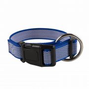 Wholesale Dog Collar,Grip Dog Collar,Hunting dog collar