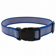 Grip Dog Collar,Hunting Dog Collar