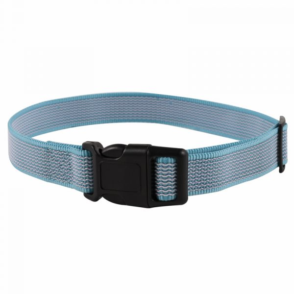 Grip Hunting Dog Collar