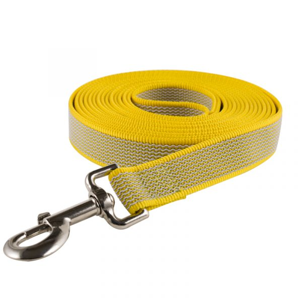 Hunting Dog Leash