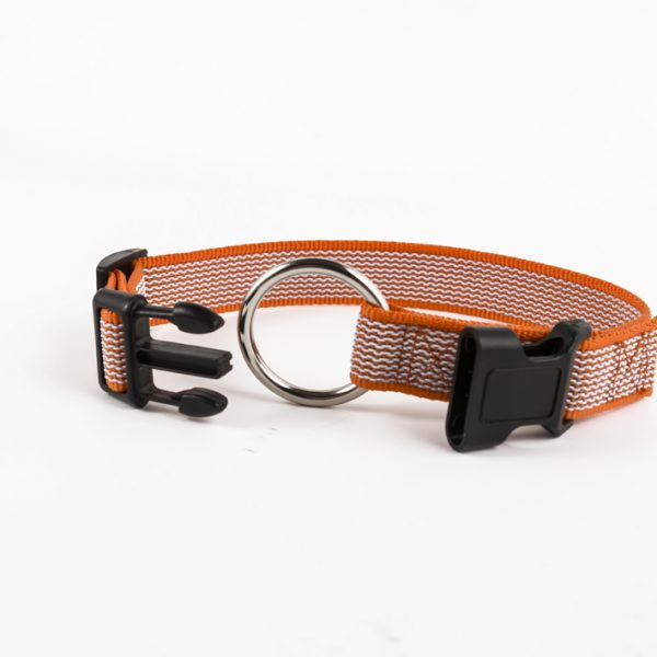 Dog Products,Anti-Slip Dog Collar