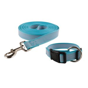 No Slip Nylon Dog Leash for Training