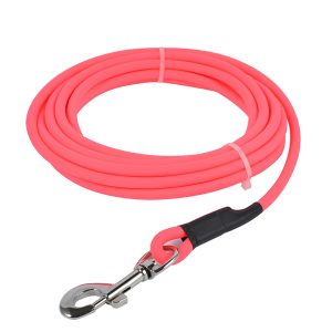 New Invention 2018 Round Dog Leash for Training 10M