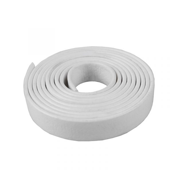 Durable PVC Coated Webbing