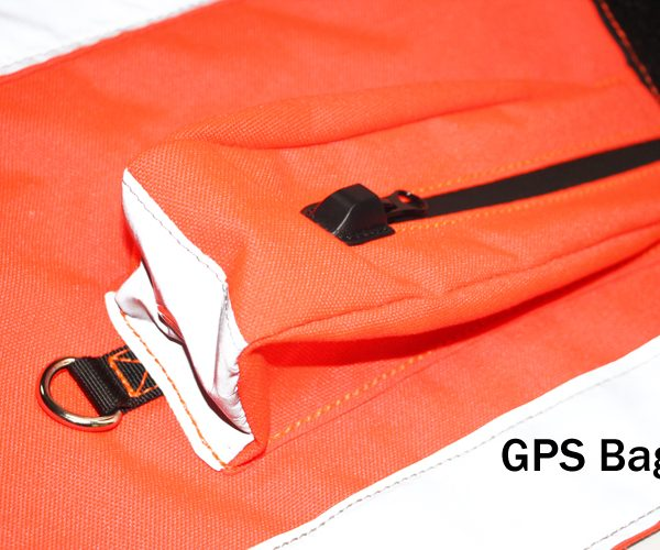 hunting dog vest with gps (6)