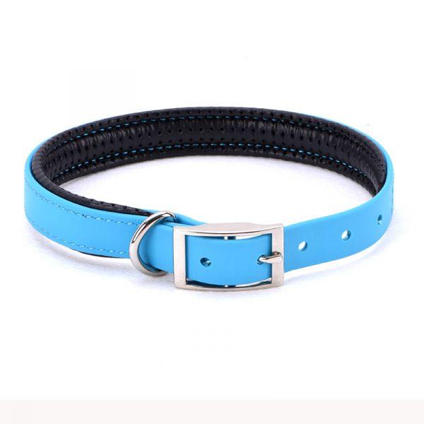 Pet Collar Supplier