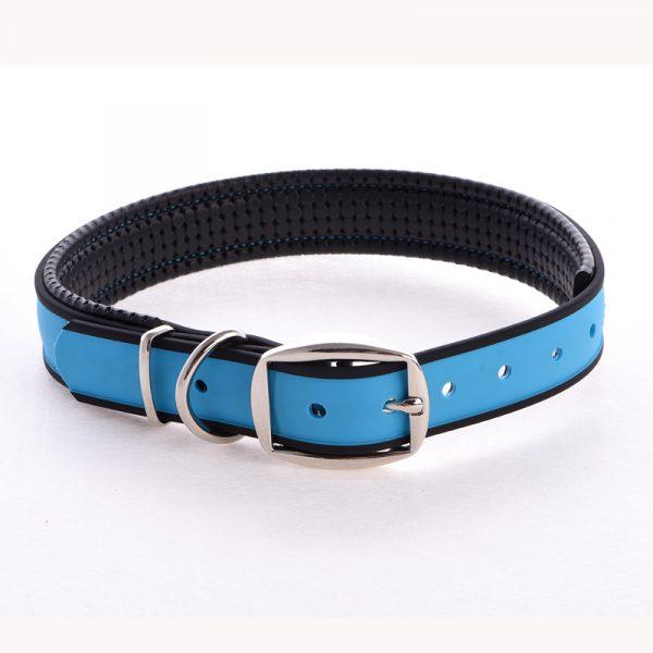 New Biocolor Dog Collar Product