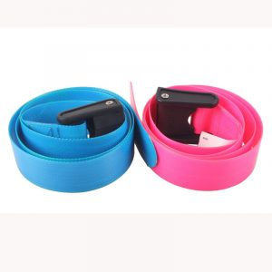 TPU Gait Belt Supplier