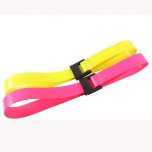 Waterproof and Easy to Clean,Durable Gait Belt