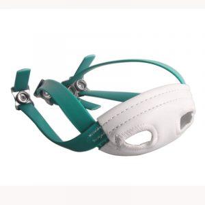 PVC Helmet Chin Strap Supplier