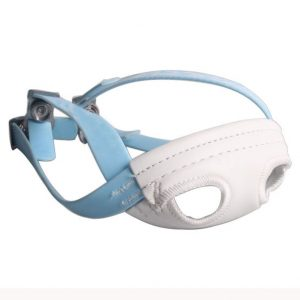 Football PVC Helmet Chin Strap