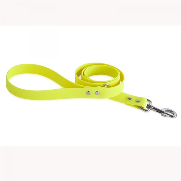 High Visible ,Safety Dog Leash