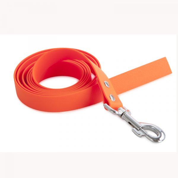 Dog Tracking Leash