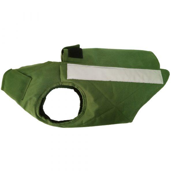 Reflective Anti-Perforation Dog Vest
