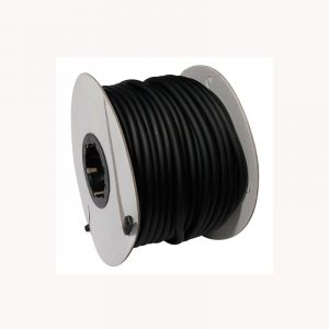 High Tensile Strength,PVC Coated Round Rope
