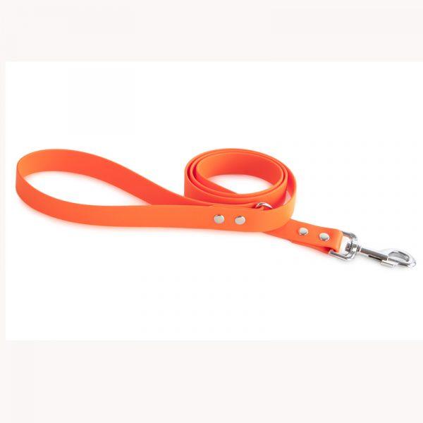 PVC Coated Dog Leash