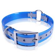 New Product,Anti-stink Cold Resistance,Reflective Dog Collar