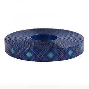Designed,Plastical,TPU Coated Webbing for Dog Collar