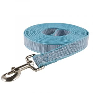 High Tensile Strength,Grip Dog Leash