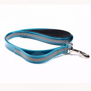 Eco-friendly,High Visible,Dog Leash Reflective