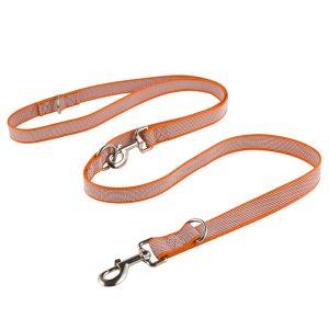 Dog Collar Nylon Dog Collar