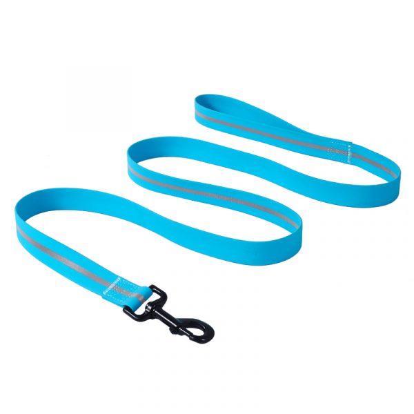 reflective dog leash