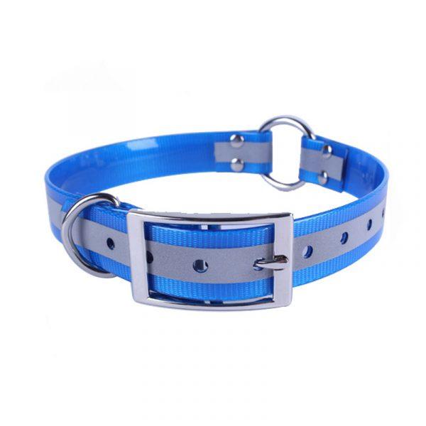 TPU Dog Collar