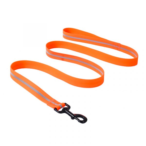 soft pvc leash (49)