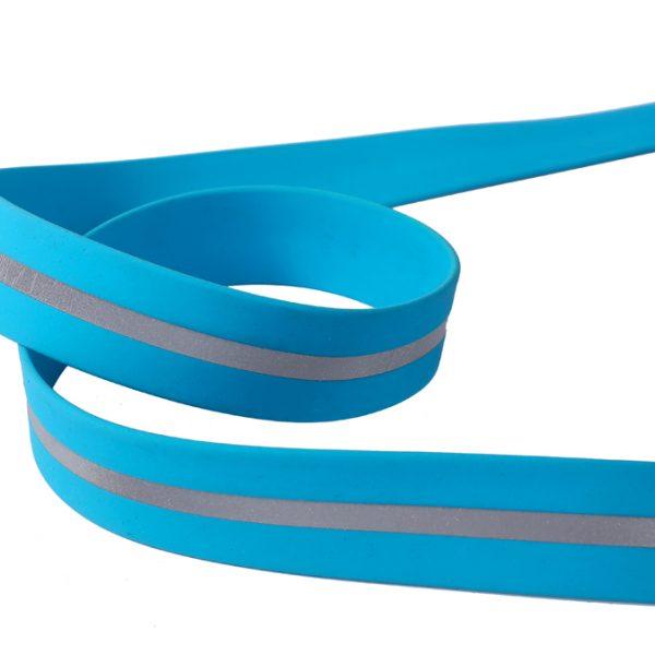 soft pvc leash (55)