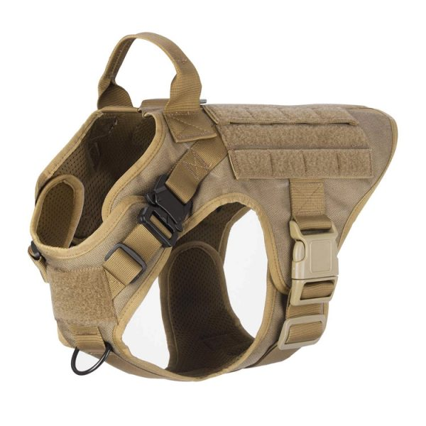 tactical-dog-harness-(5)
