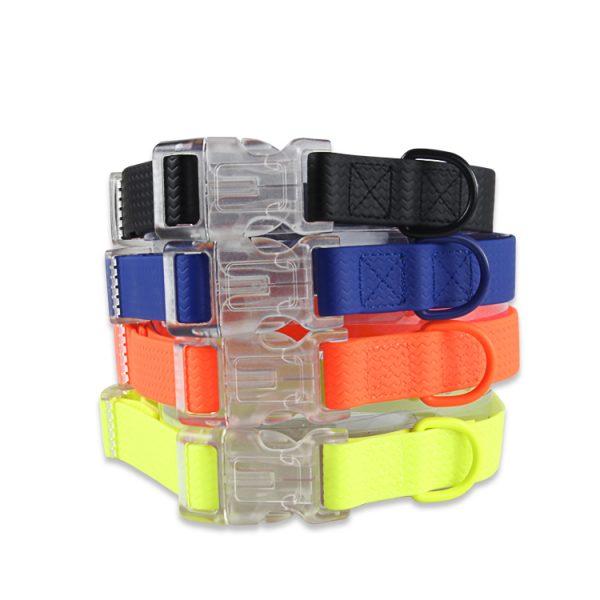 waterproof dog collar (7)