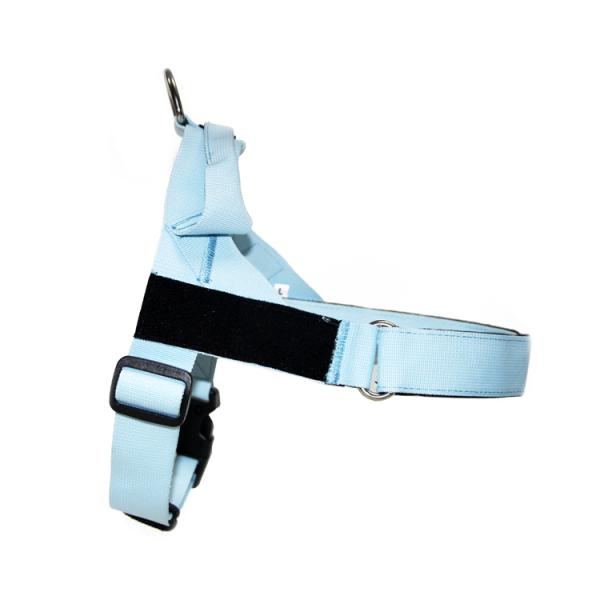K9 dog harness (6)