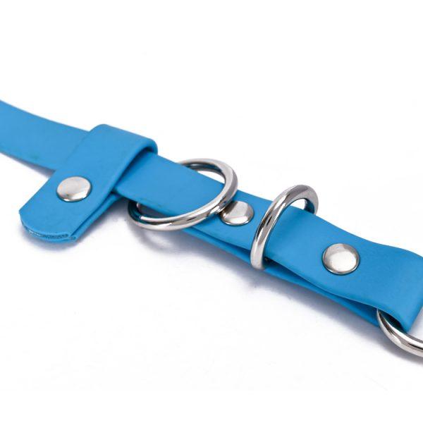 Multifunction dog leash (5)