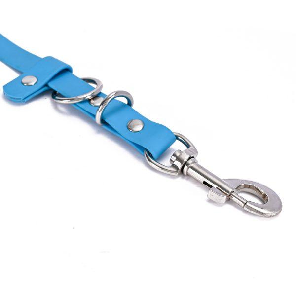 Multifunction dog leash (6)