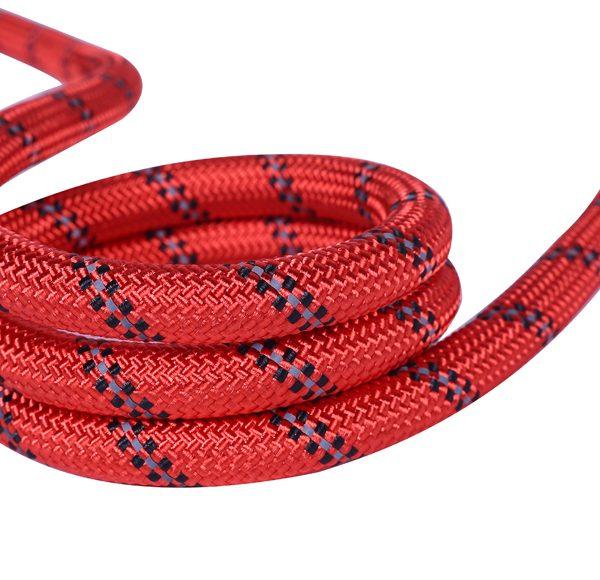 dog rope leash (15)