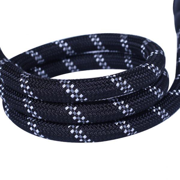 dog rope leash (22)