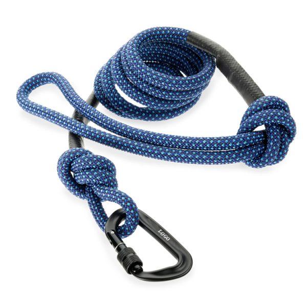 dog rope leash 3